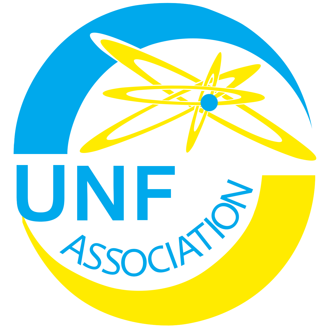 UKRAINIAN NUCLEAR FORUM ASSOCIATION