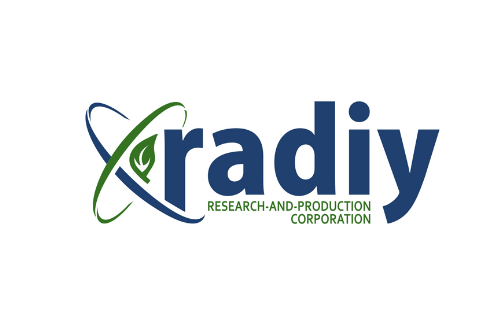 Public Joint Stock Company «Research-and-Production Corporation «Radiy»
